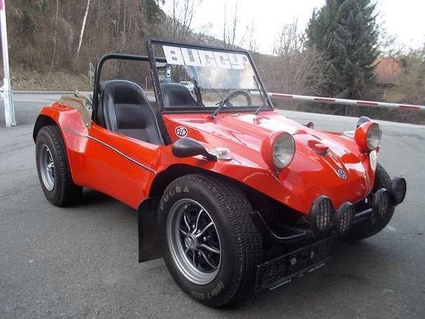 verkauft vw buggy cabrio roadster gebraucht 1967 km in judendorf stra e. Black Bedroom Furniture Sets. Home Design Ideas