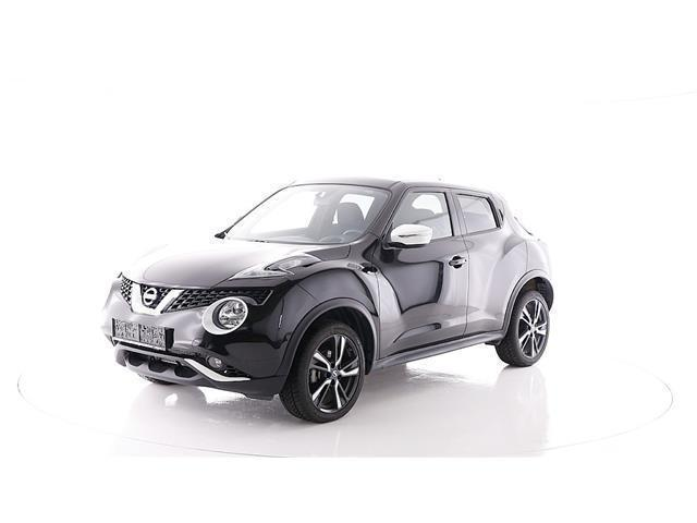 249 gebrauchte nissan juke nissan juke gebrauchtwagen. Black Bedroom Furniture Sets. Home Design Ideas