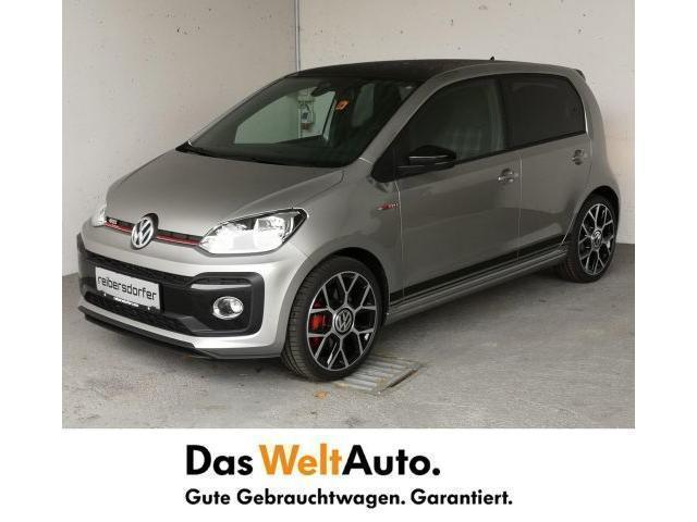 verkauft vw up gti tsi opf gebraucht 2018 210 km in. Black Bedroom Furniture Sets. Home Design Ideas