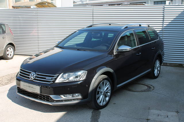 verkauft vw passat alltrack bmt sky 2 gebraucht 2013. Black Bedroom Furniture Sets. Home Design Ideas