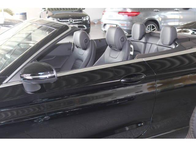 Verkauft mercedes c200 cabrio gebraucht 2016 100 km in for Auto stockerau