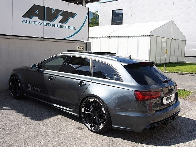 verkauft audi a6 rs6 avant ceramic pa gebraucht 2013. Black Bedroom Furniture Sets. Home Design Ideas