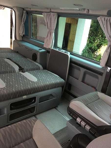 verkauft ford transit euroline wie mu gebraucht 2007 km in hohenzell. Black Bedroom Furniture Sets. Home Design Ideas