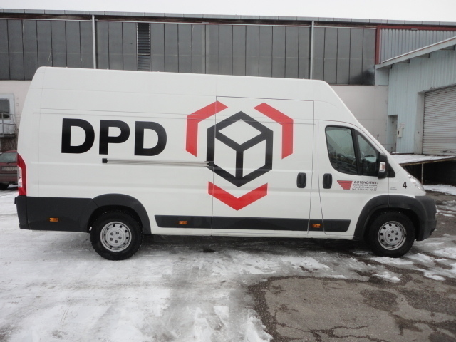 verkauft fiat ducato kastenwagen l4h3 gebraucht 2014 km in leonding. Black Bedroom Furniture Sets. Home Design Ideas