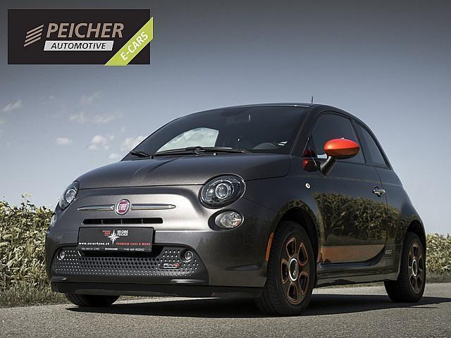 32 gebrauchte fiat 500 abarth fiat 500 abarth gebrauchtwagen. Black Bedroom Furniture Sets. Home Design Ideas