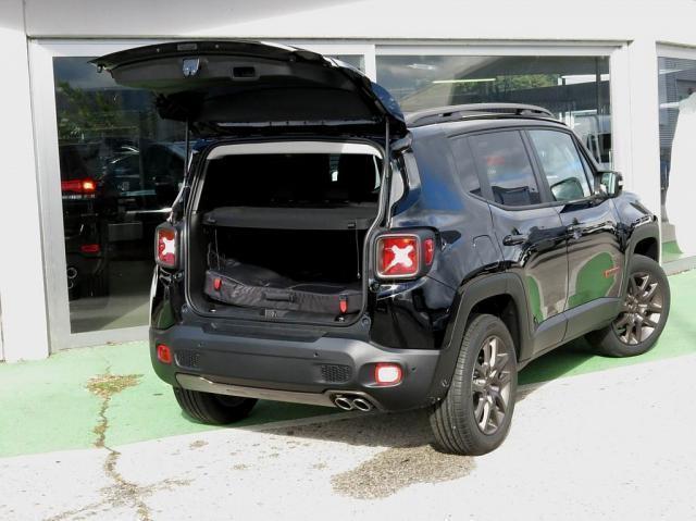 verkauft jeep renegade 1 4 multiair2 1 gebraucht 2016 0 km in guntramsdorf. Black Bedroom Furniture Sets. Home Design Ideas