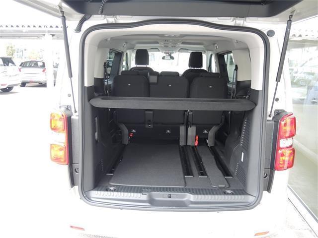 spacetourer gebrauchte citro n spacetourer kaufen 83 g nstige autos zum verkauf. Black Bedroom Furniture Sets. Home Design Ideas