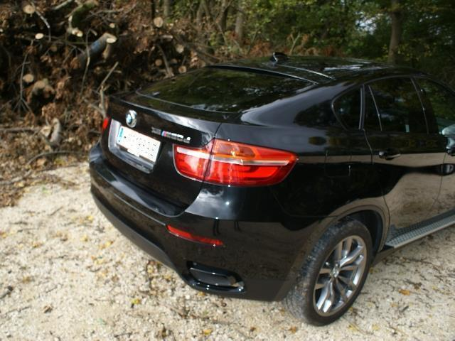 verkauft bmw x6 m m50d aut gebraucht 2013 km in. Black Bedroom Furniture Sets. Home Design Ideas