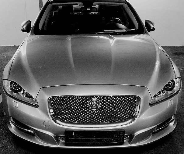 verkauft jaguar xj xjluxury 3 0 diesel gebraucht 2012 km in wien. Black Bedroom Furniture Sets. Home Design Ideas