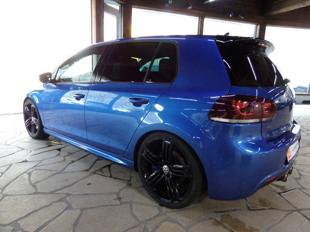 verkauft vw golf r 4motion finanzieru gebraucht 2010 km in roppen. Black Bedroom Furniture Sets. Home Design Ideas