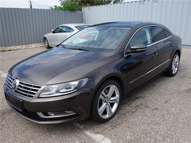 verkauft vw cc sky bmt 2 0 tdi dpf dsg gebraucht 2014 km in wien. Black Bedroom Furniture Sets. Home Design Ideas
