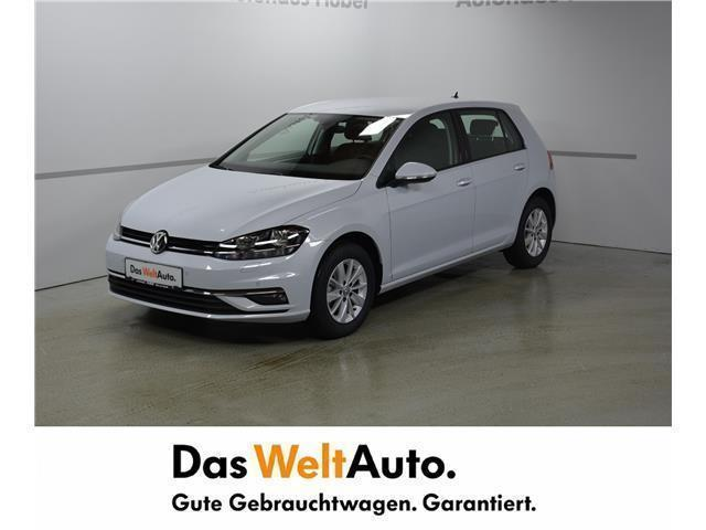 verkauft vw golf rabbit 40 tsi gebraucht 2018 10 km in. Black Bedroom Furniture Sets. Home Design Ideas