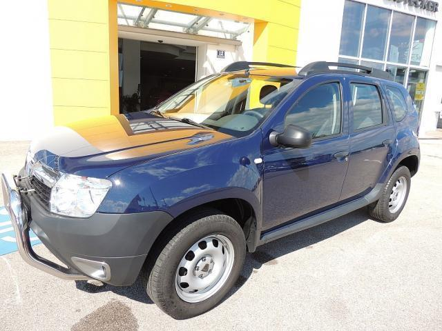 verkauft dacia duster cool dci 90 suv gebraucht 2012 km in loosdorf. Black Bedroom Furniture Sets. Home Design Ideas