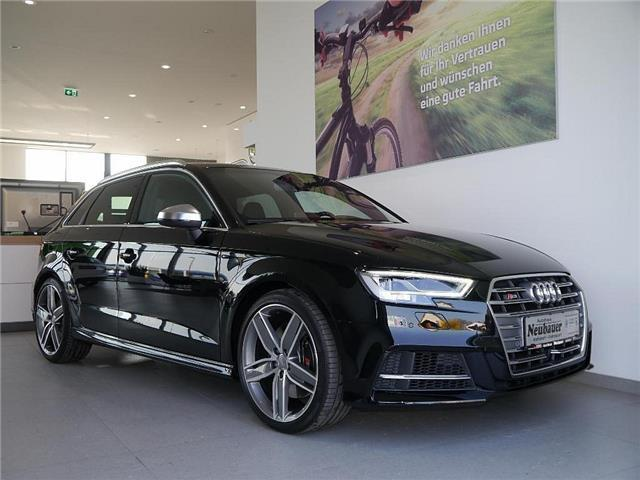 Audi a5 sportback 20 tfsi quattro gebraucht