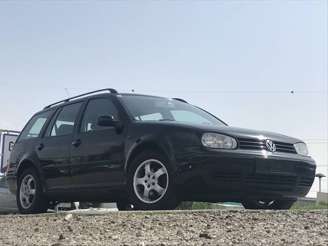 verkauft vw golf variant highline tdi gebraucht 2001 km in gerasdorf bei wien. Black Bedroom Furniture Sets. Home Design Ideas