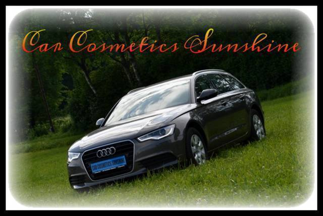 verkauft audi a6 avant 2 0 tdi preishi gebraucht 2012 km in sinabelkirchen. Black Bedroom Furniture Sets. Home Design Ideas