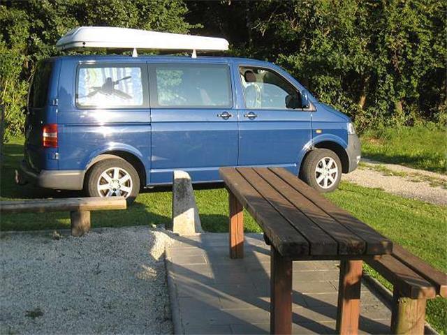 campingbus gebraucht iveco magirus fernreisemobil. Black Bedroom Furniture Sets. Home Design Ideas