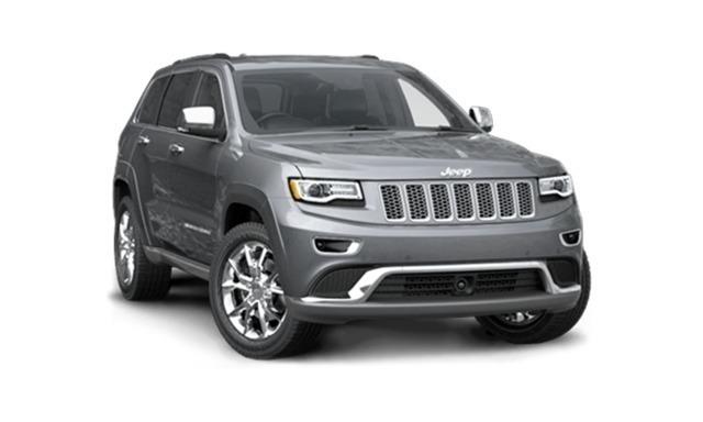 verkauft jeep grand cherokee 3 0 v6 cr gebraucht 2016 km in hall in tirol. Black Bedroom Furniture Sets. Home Design Ideas