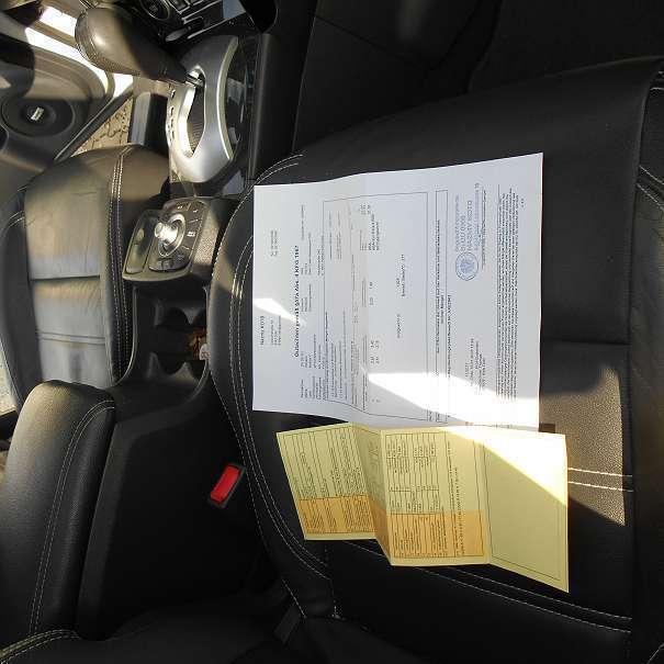 Verkauft Renault Koleos DCi 4WD MEGAVO., Gebraucht 2012