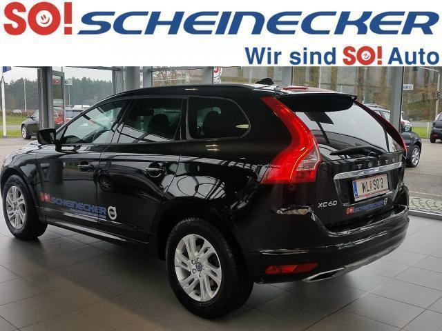 verkauft volvo xc60 allrad diesel gebraucht 2016. Black Bedroom Furniture Sets. Home Design Ideas