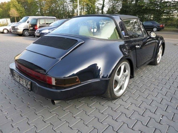 verkauft porsche 911 e targa gebraucht 1969 km in. Black Bedroom Furniture Sets. Home Design Ideas