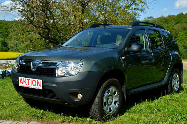 verkauft dacia duster cool dci 90 dpf gebraucht 2013 km in weppersdorf. Black Bedroom Furniture Sets. Home Design Ideas