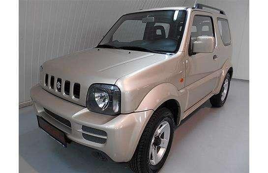 Suzuki Grand Vitara Esp Service