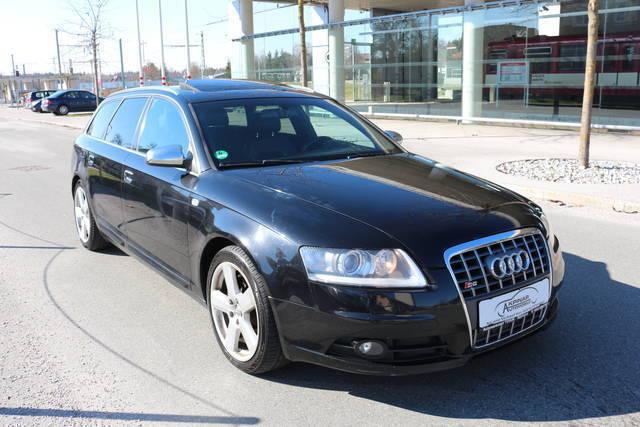 Audi a5 27 tdi gebraucht