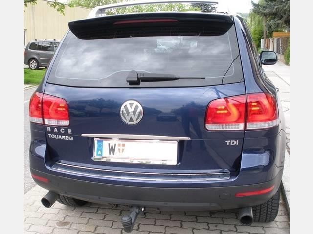 gebraucht 2 5 tdi v o l l a u s s t a t t u n g suv offroad vw touareg 2004 km in wien. Black Bedroom Furniture Sets. Home Design Ideas