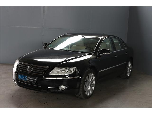 verkauft vw phaeton v6 tdi d pf 4motion gebraucht 2010 km in marchtrenk. Black Bedroom Furniture Sets. Home Design Ideas