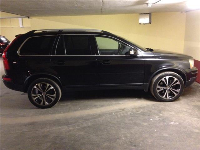 gebraucht d5 awd kinetic geartronic volvo xc90 2011 km in neustift im stub. Black Bedroom Furniture Sets. Home Design Ideas