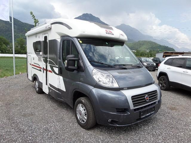 verkauft fiat ducato ducato wohnmobil gebraucht 2012 km in jenbach. Black Bedroom Furniture Sets. Home Design Ideas