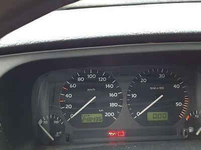 gebraucht VW Golf Cabriolet 1,9tdi / Roadster