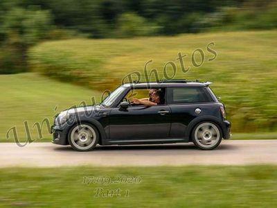 gebraucht Mini Cooper S Cooper SJohn Cooper Works verkauf / tausche