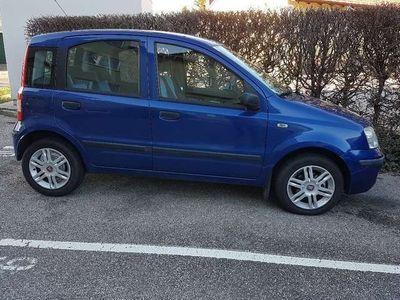 gebraucht Fiat Panda 1,2 Fire Klein-/ Kompaktwagen