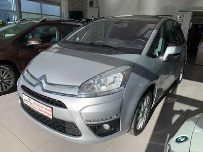 gebraucht Citroën C4 Picasso Tendance