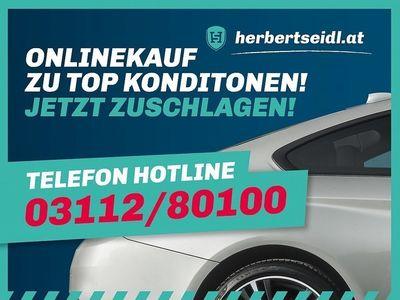 gebraucht VW Touran TL 1,6 TDI *NAVI / TEMPOMAT*
