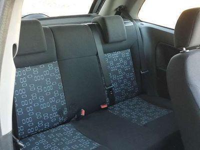 gebraucht Ford Fiesta 1,3 Ambiente Klein-/ Kompaktwagen