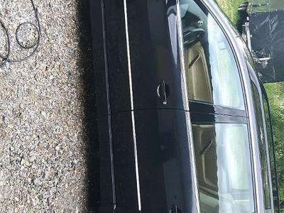 gebraucht VW Passat 1.9tdi Kombi / Family Van