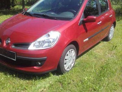 brugt Renault Clio Dynamique 1,2 16V