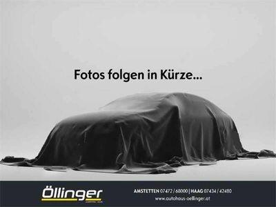 gebraucht Opel Tigra Design Edition