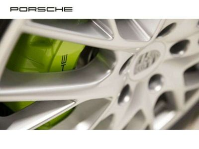 gebraucht Porsche Panamera 4 E-Hybrid Sport Turismo Aut. auch andere kurzfristig verfügbar Kombi / Family Van