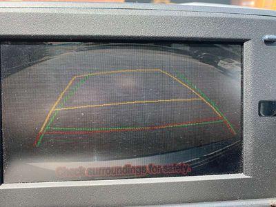 gebraucht Mazda 5 52,0 CD143 GT DVD Mit voolllaustatung Rükwert kamara usw,,, Besichtigung in Wien 1020 Kombi / Family Van,
