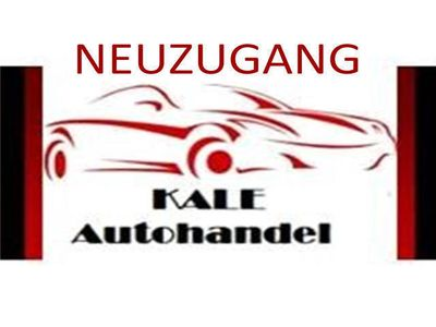 gebraucht Volvo XC60 D4 AWD *Allrad*Xenon*Navi*