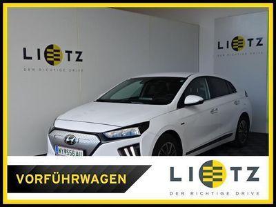 gebraucht Hyundai Ioniq Elektro Level 6 Aut. Limousine
