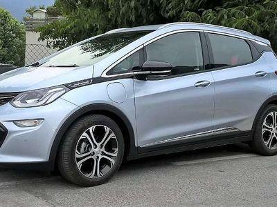 gebraucht Opel Ampera 60kWh SUV / Geländewagen