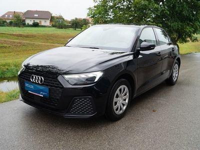 gebraucht Audi A1 Sportback 25 TFSI
