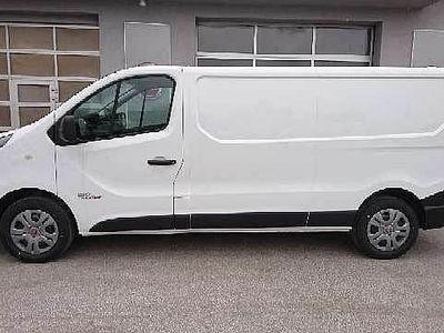 gebraucht Fiat Talento L2H1 3,0t 1,6 MultiJet 120 SX