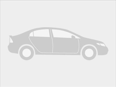 gebraucht VW Passat Variant CL 2.0 TDI DYNAUDIO AHK RADAR NAVI MEGAPREIS