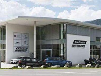 gebraucht Hyundai Tucson 1,6 CRDI 4WD Level 3 Run